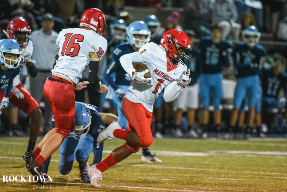 PA-Maumelle-Football2019(i)-42