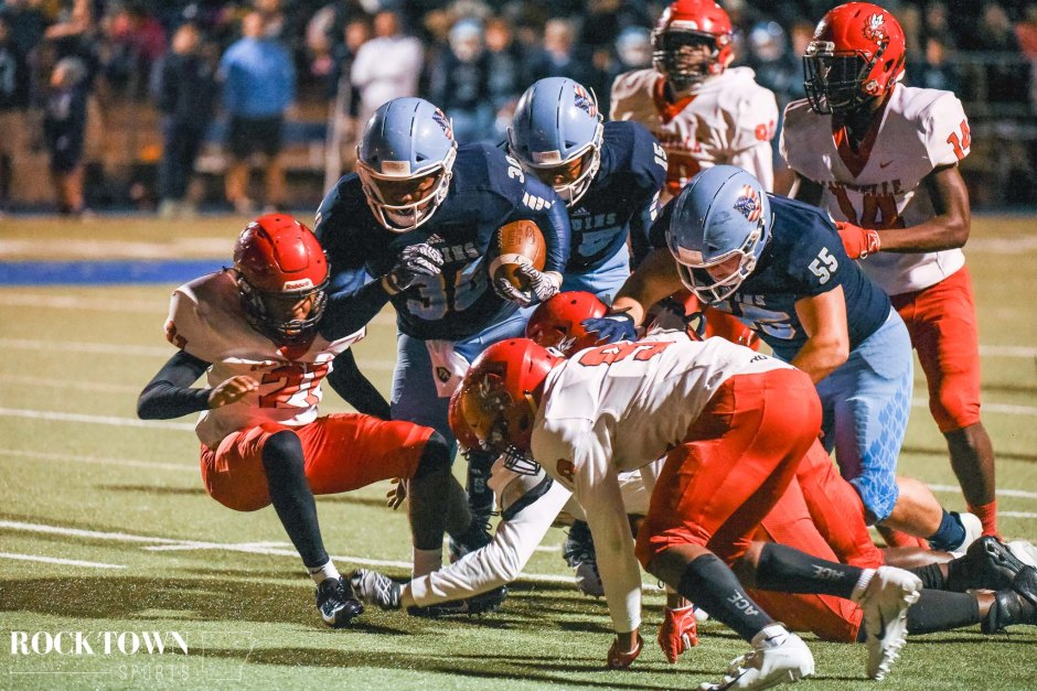 PA-Maumelle-Football2019(i)-46