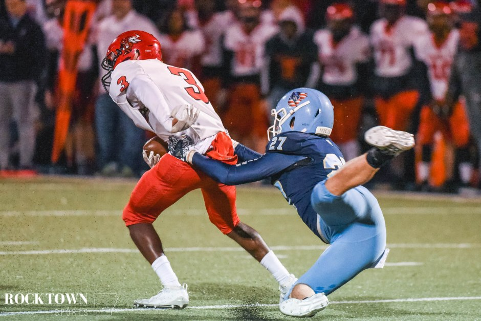 PA-Maumelle-Football2019(i)-50
