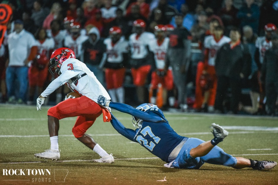 PA-Maumelle-Football2019(i)-51
