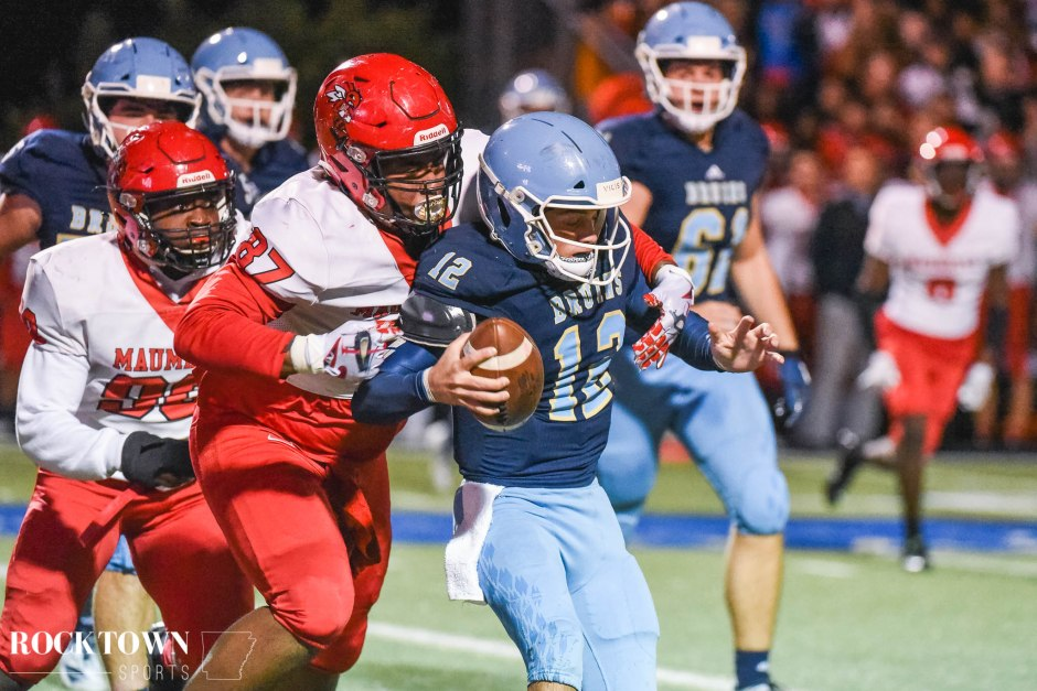 PA-Maumelle-Football2019(i)-55