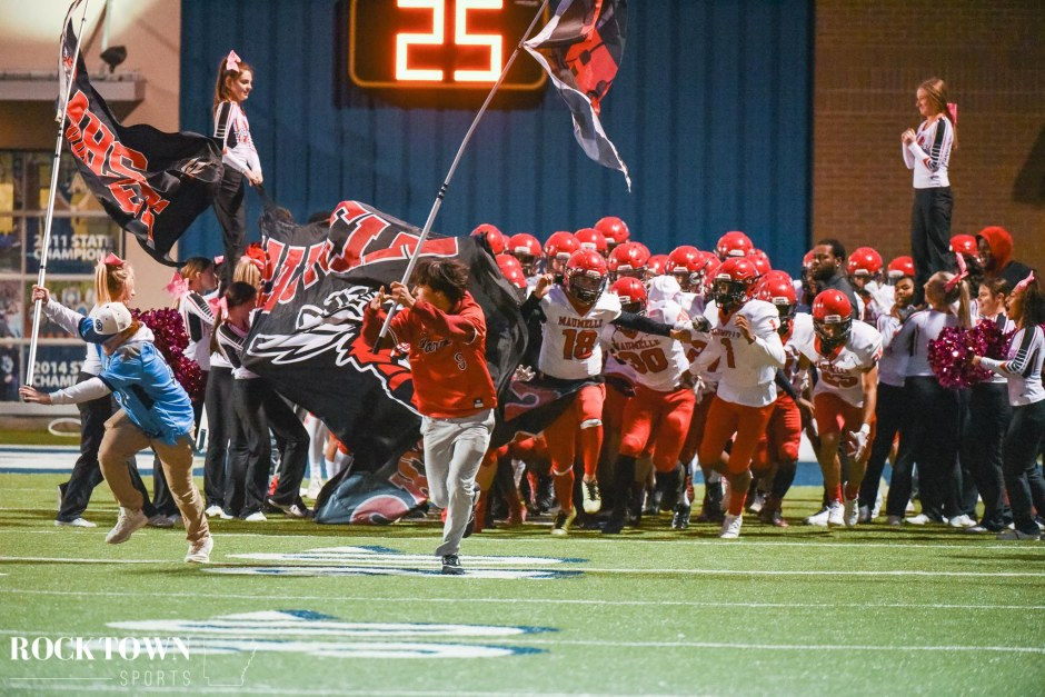 PA-Maumelle-Football2019(i)-7