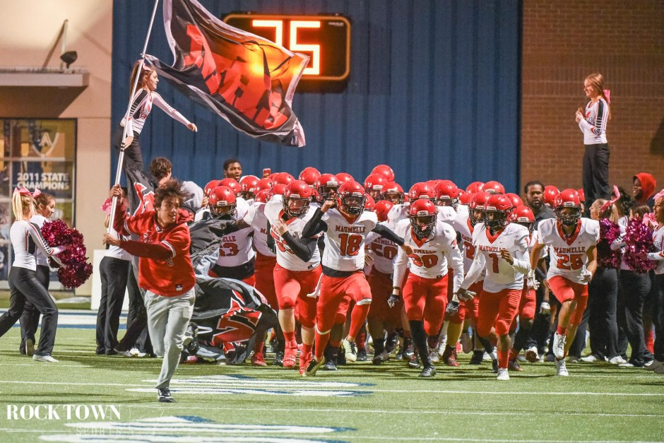 PA-Maumelle-Football2019(i)-8