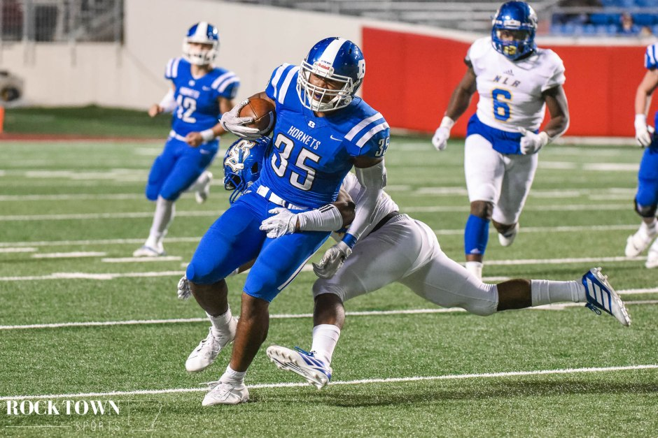 bryant_nlr_state19_-109