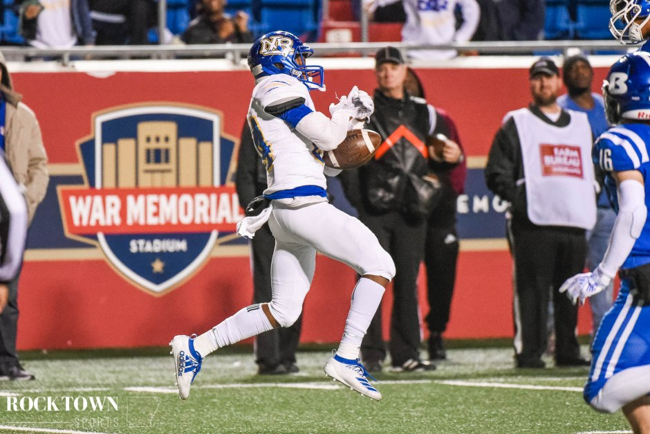 bryant_nlr_state19_-113