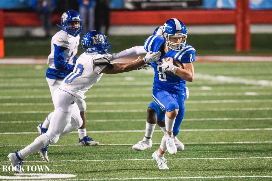 bryant_nlr_state19_-122