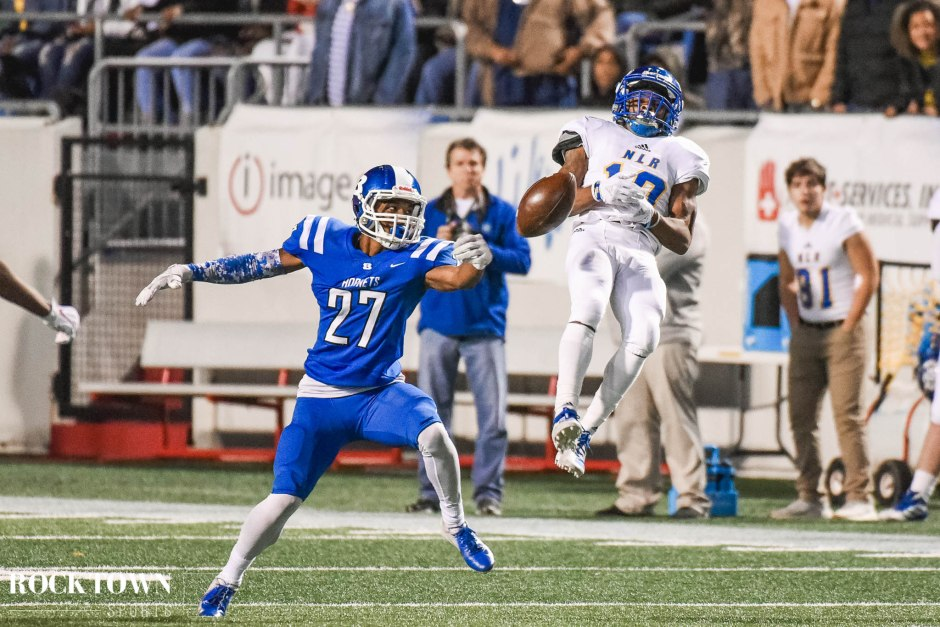 bryant_nlr_state19_-128