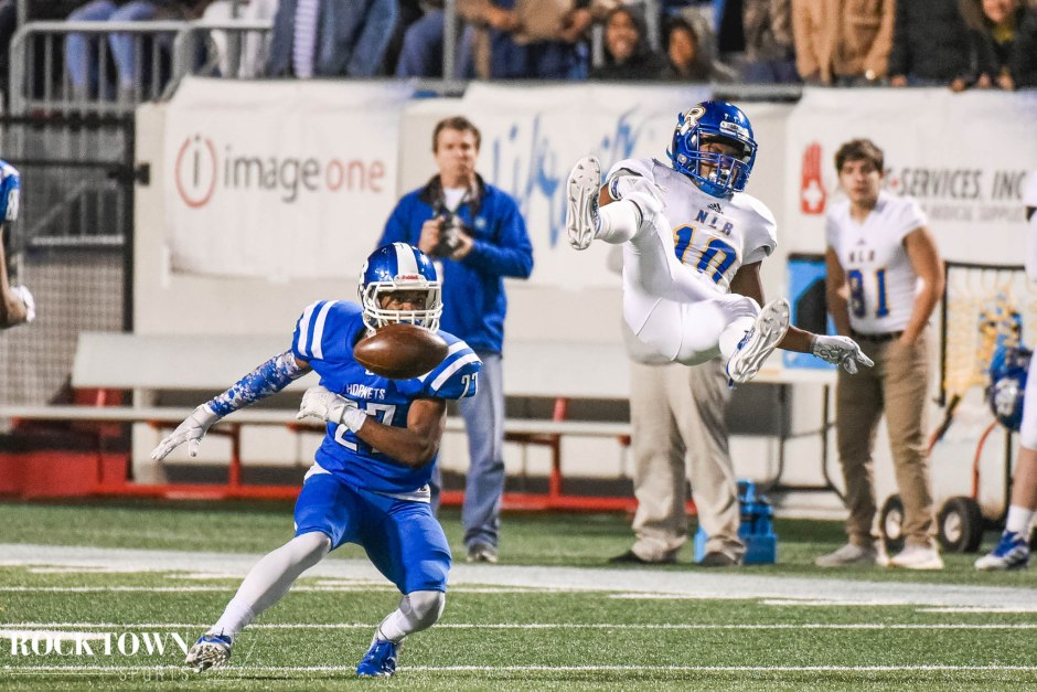 bryant_nlr_state19_-129