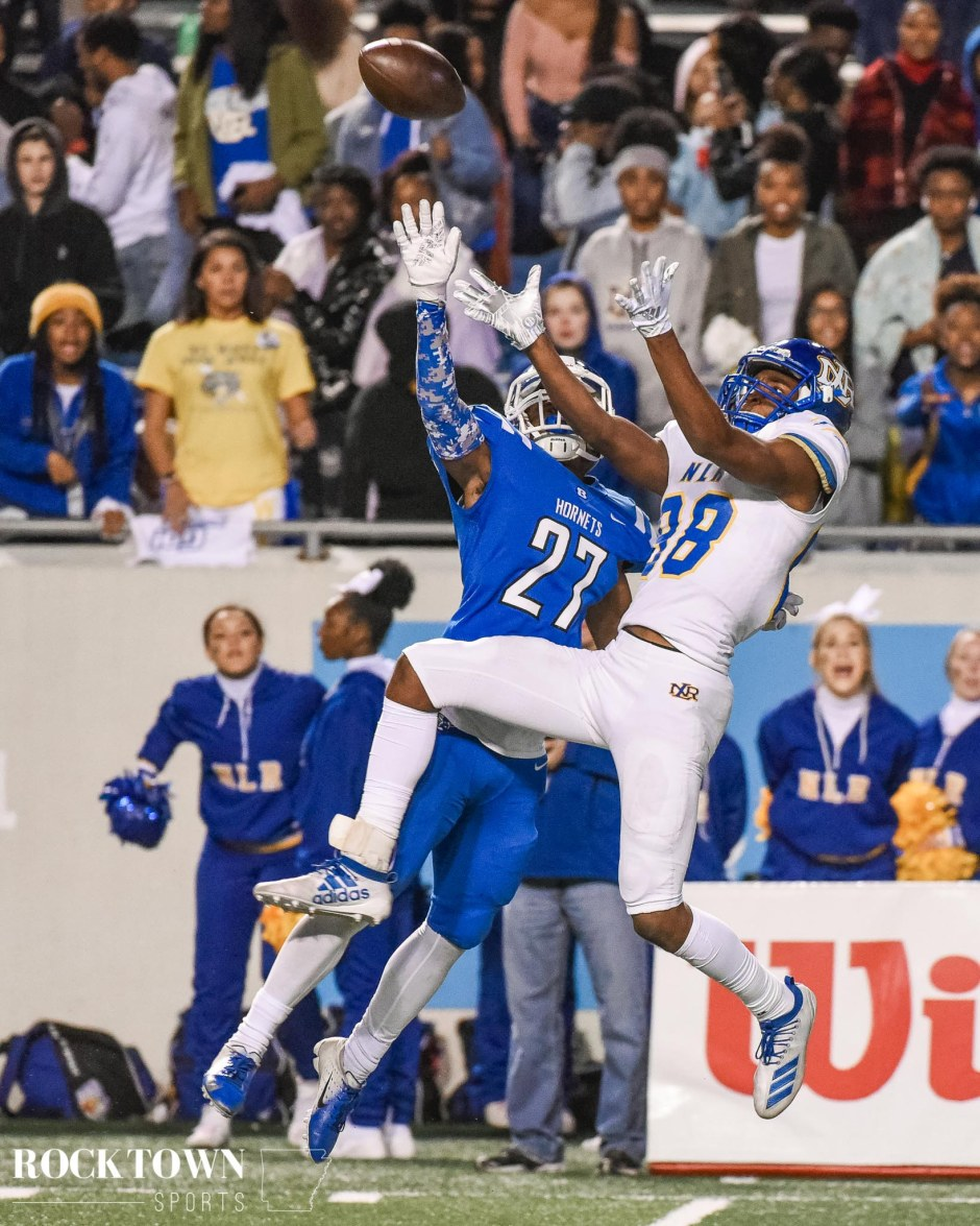 bryant_nlr_state19_-150