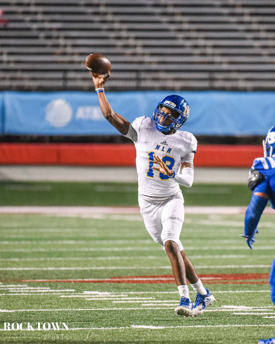 bryant_nlr_state19_-42