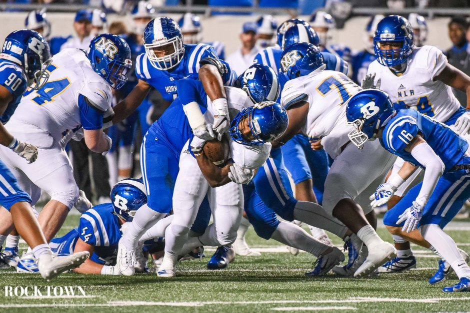bryant_nlr_state19_-50