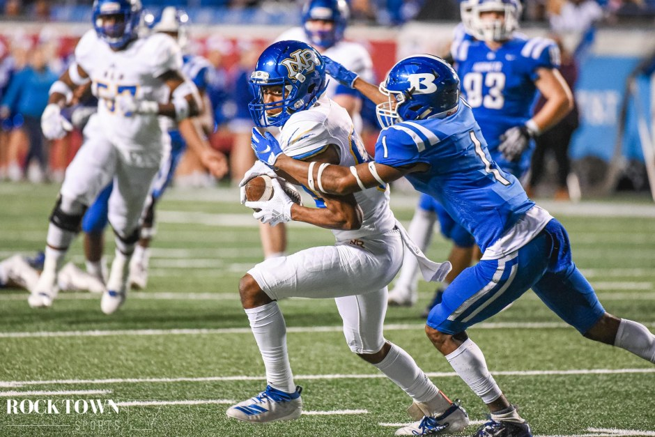 bryant_nlr_state19_-51