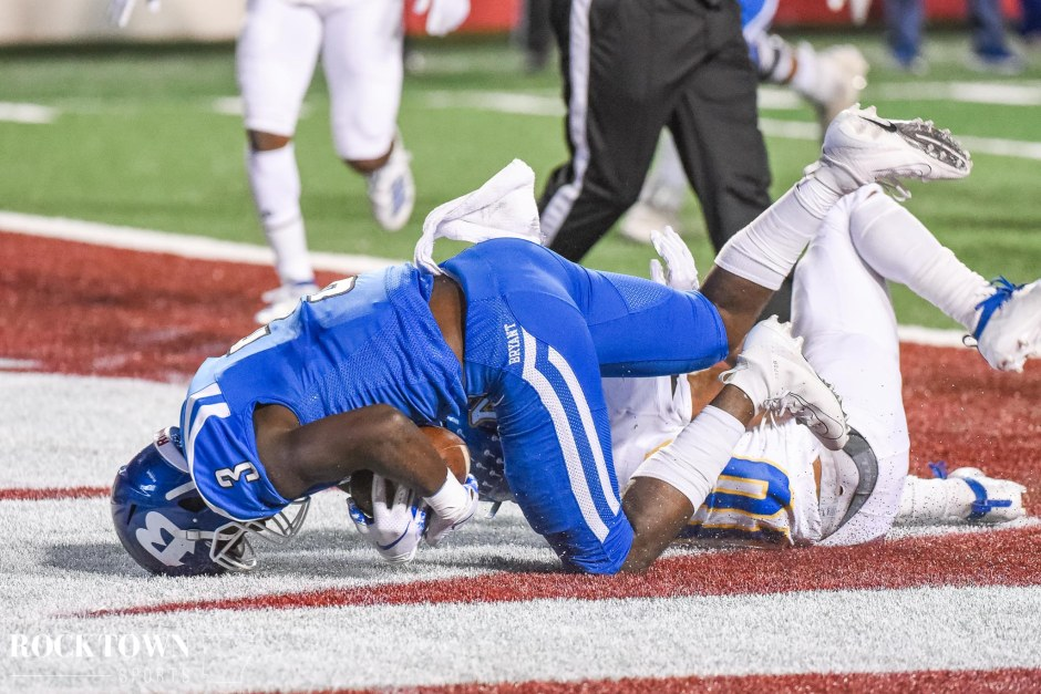 bryant_nlr_state19_-65