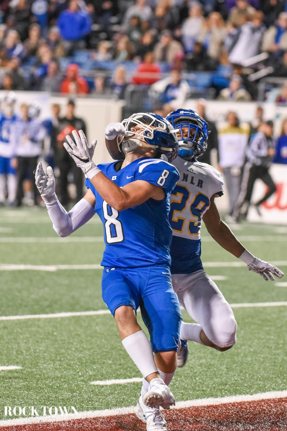 bryant_nlr_state19_-89