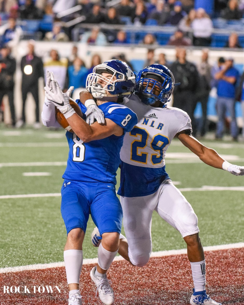 bryant_nlr_state19_-90