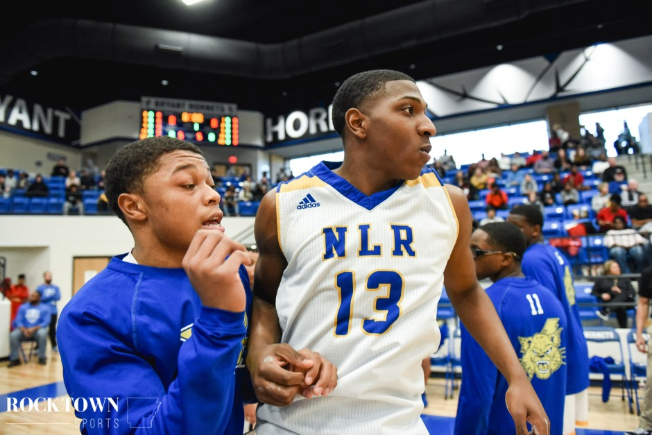 NLR_conway_bball_2020(i)-10