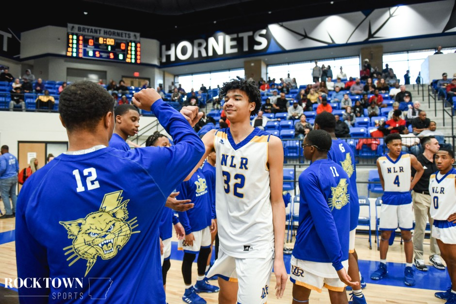 NLR_conway_bball_2020(i)-11