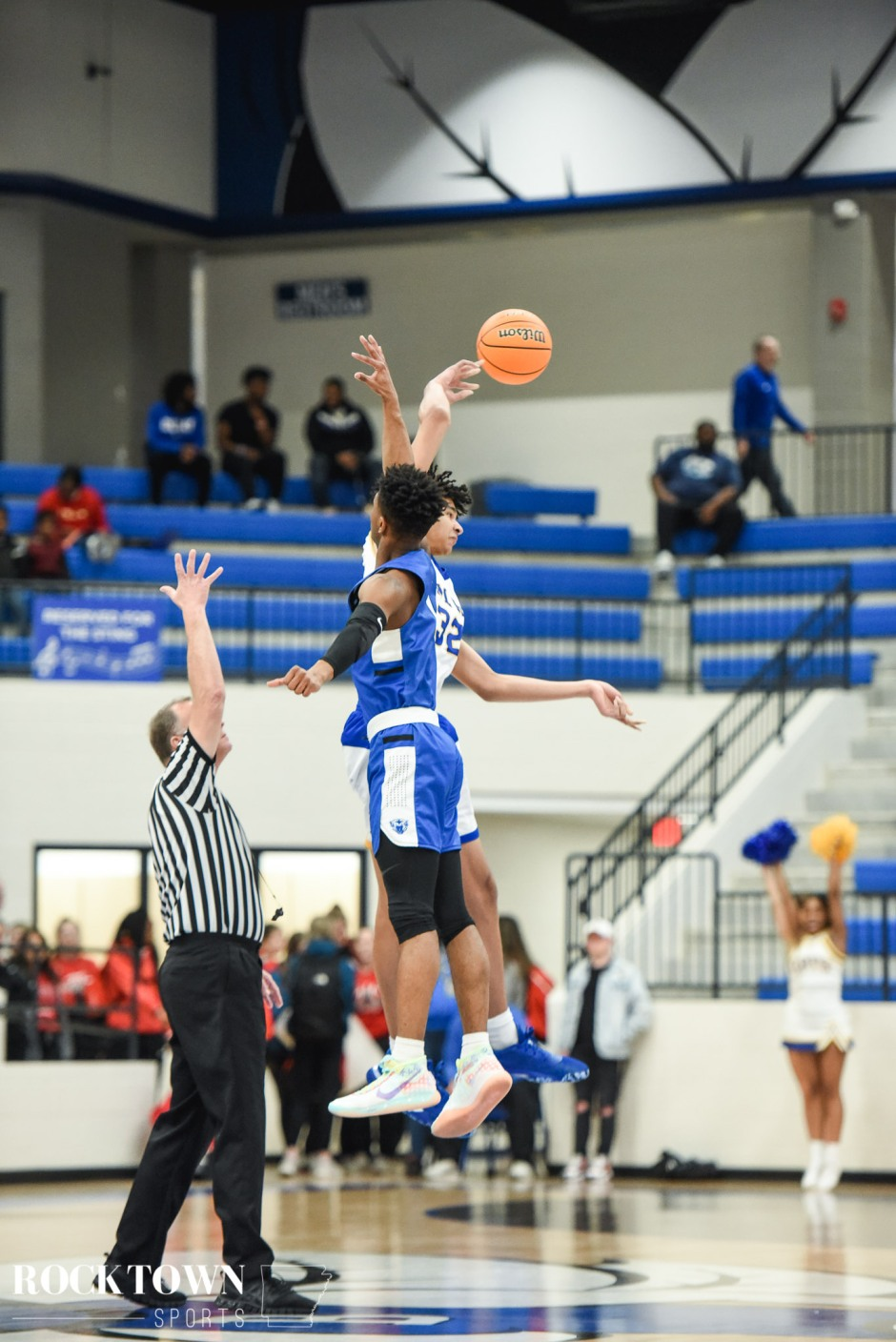 NLR_conway_bball_2020(i)-12