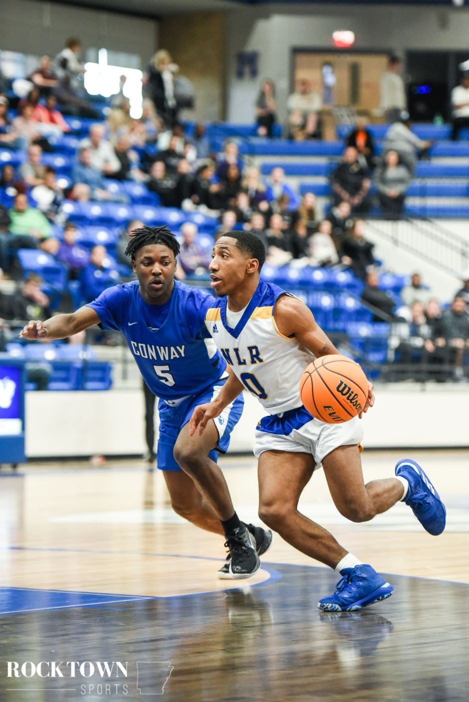 NLR_conway_bball_2020(i)-13