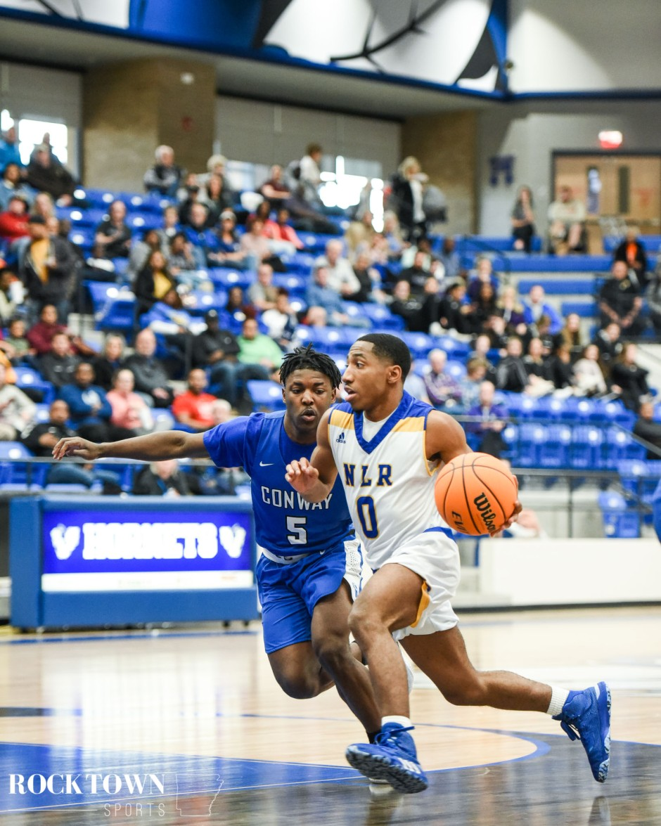 NLR_conway_bball_2020(i)-14