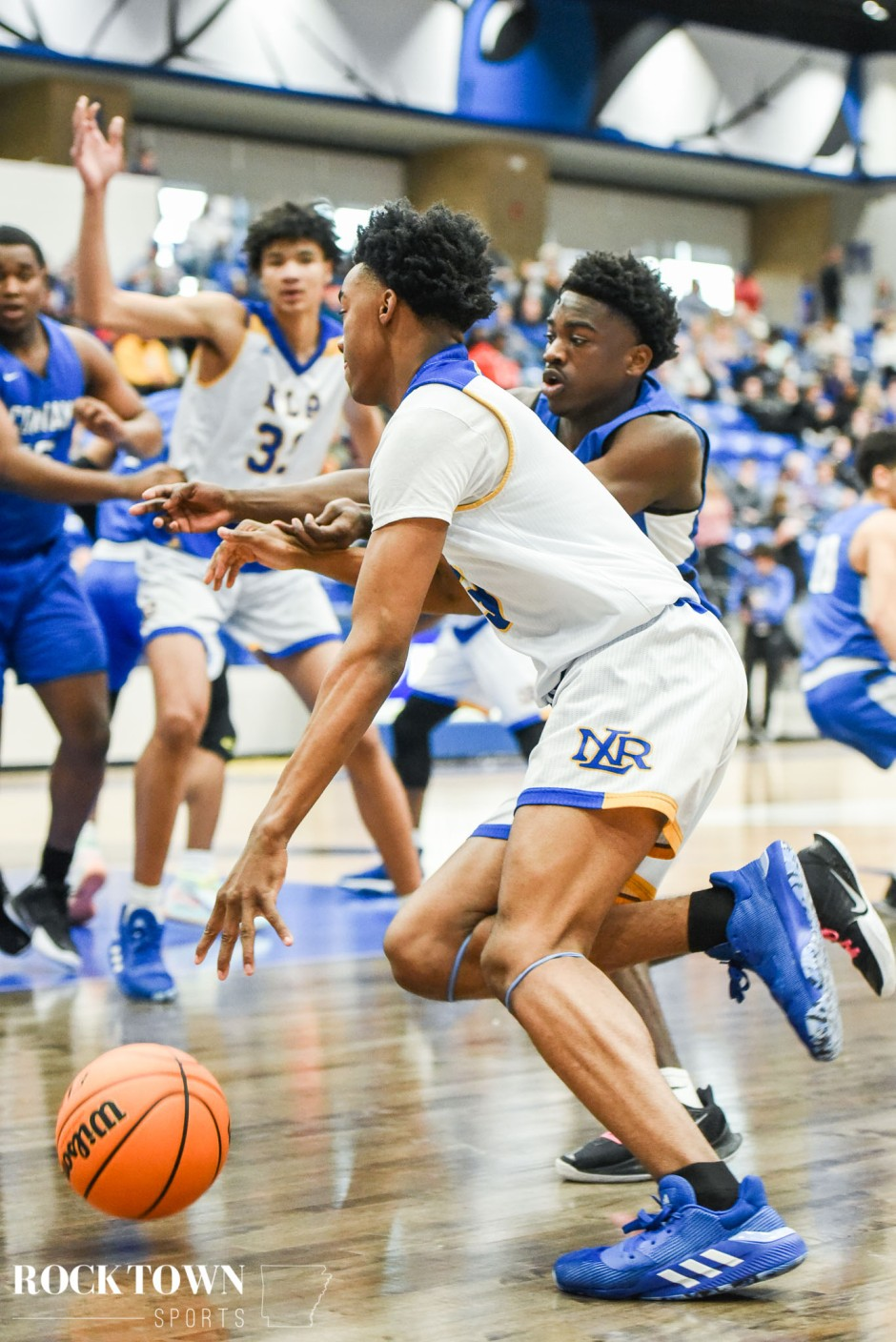 NLR_conway_bball_2020(i)-16