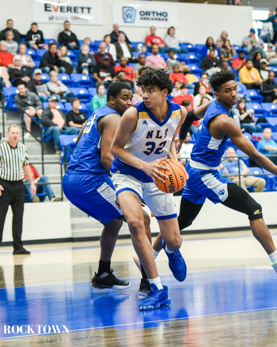 NLR_conway_bball_2020(i)-17