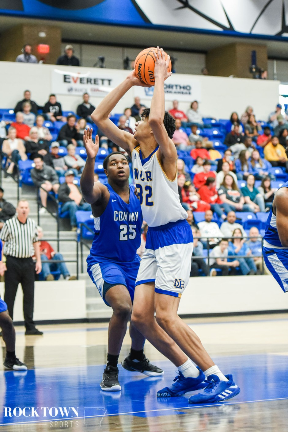 NLR_conway_bball_2020(i)-18