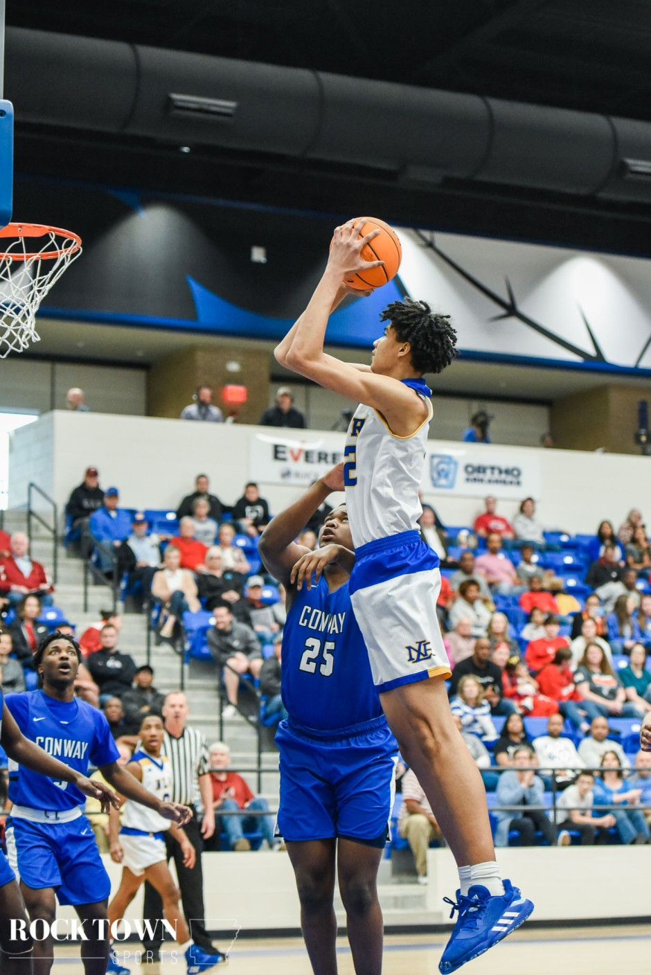 NLR_conway_bball_2020(i)-19