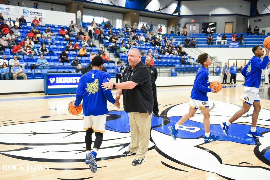 NLR_conway_bball_2020(i)-2