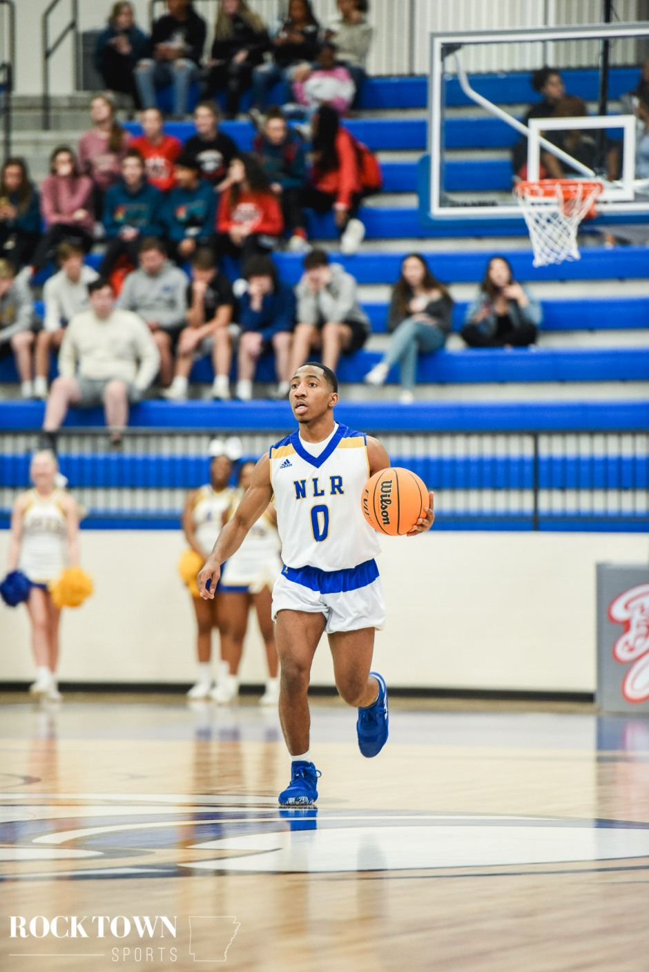 NLR_conway_bball_2020(i)-21