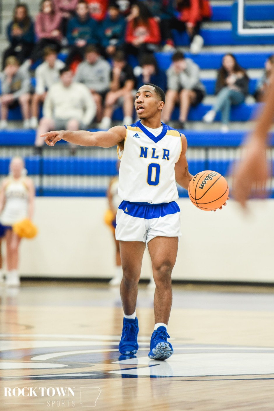 NLR_conway_bball_2020(i)-22