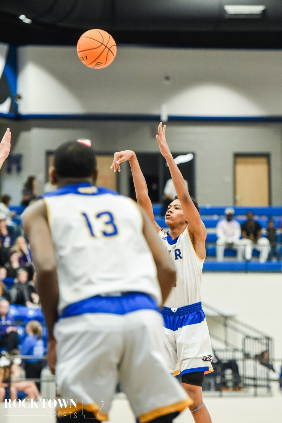 NLR_conway_bball_2020(i)-23