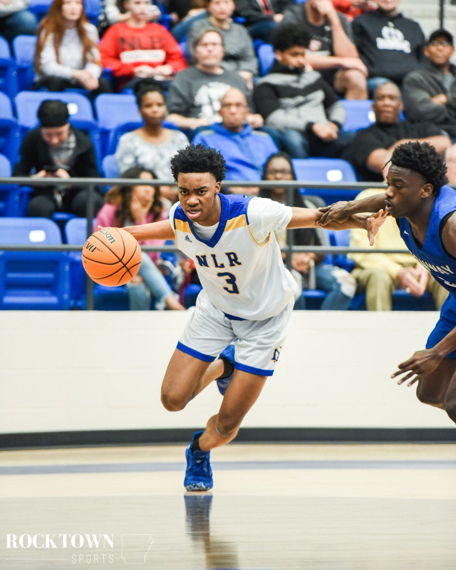 NLR_conway_bball_2020(i)-24