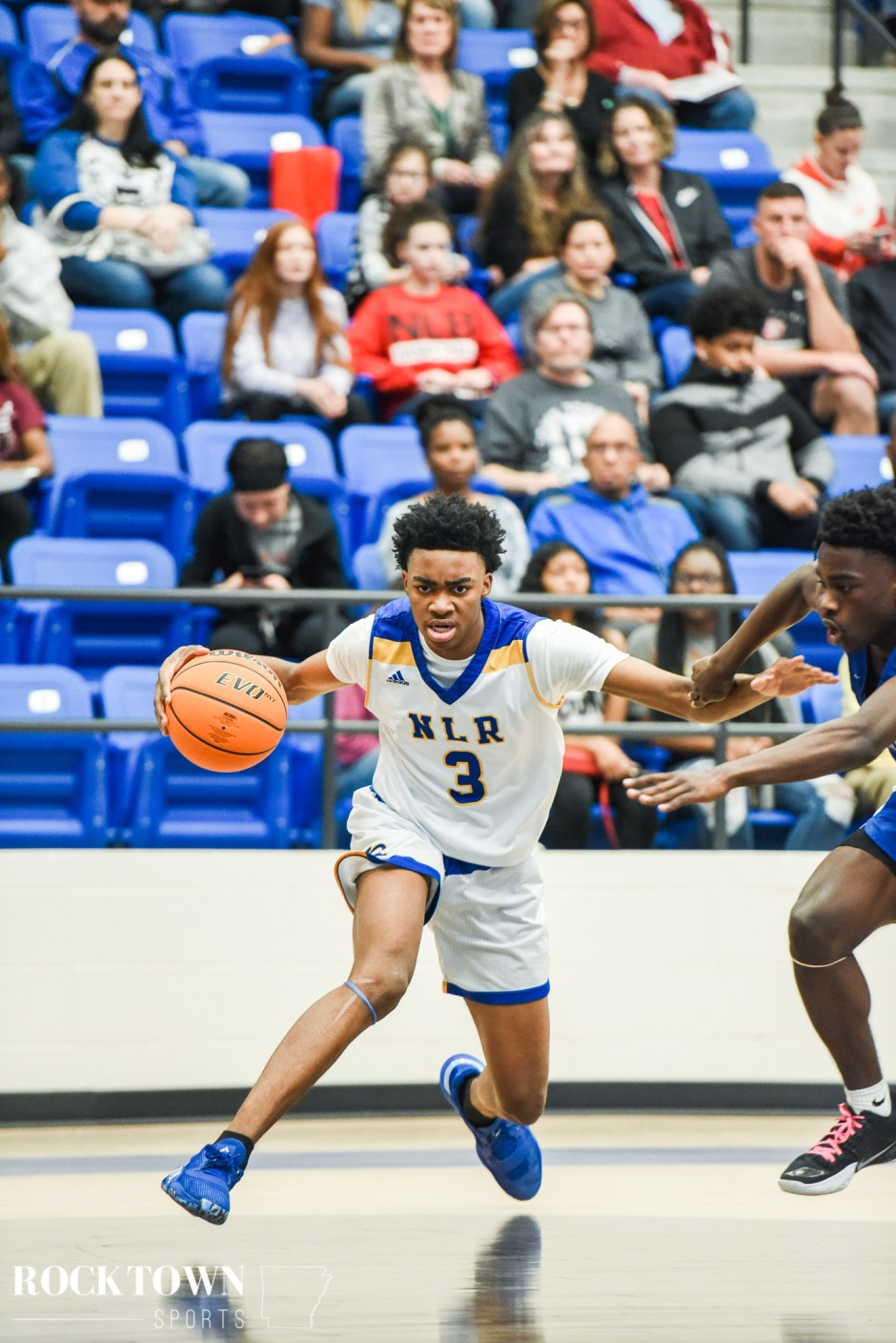 NLR_conway_bball_2020(i)-25