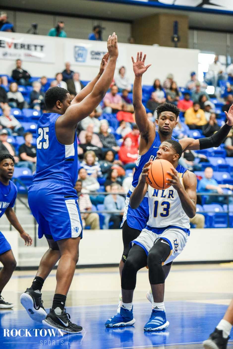 NLR_conway_bball_2020(i)-26