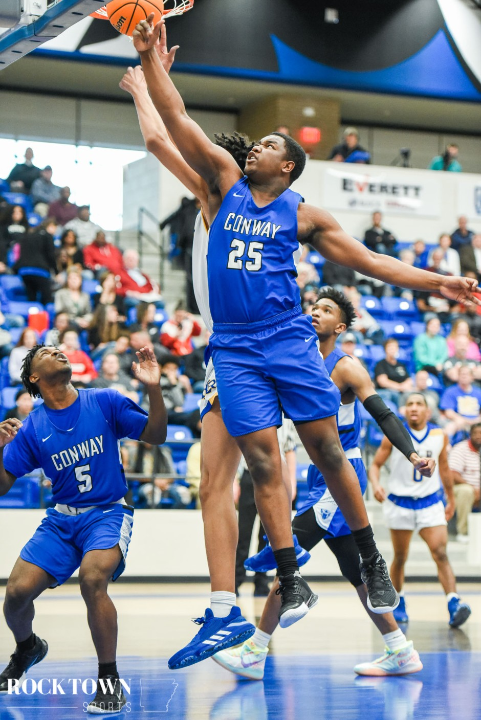 NLR_conway_bball_2020(i)-28