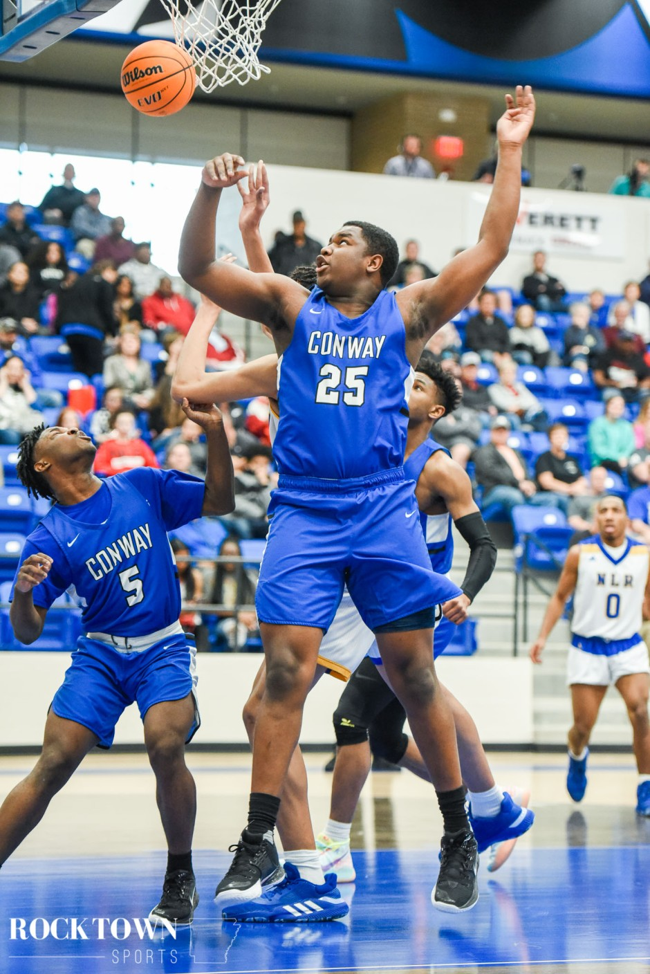 NLR_conway_bball_2020(i)-29