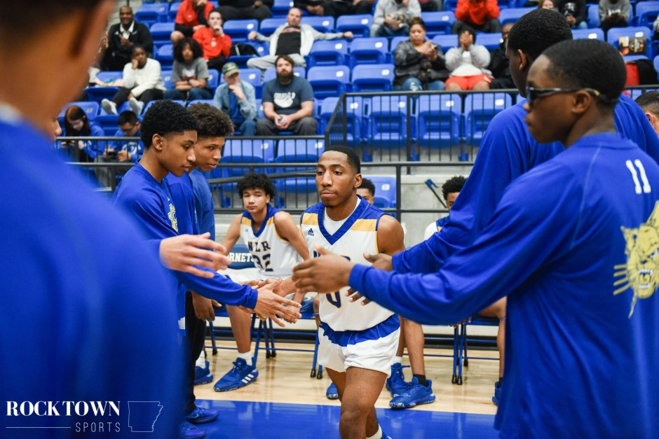 NLR_conway_bball_2020(i)-3