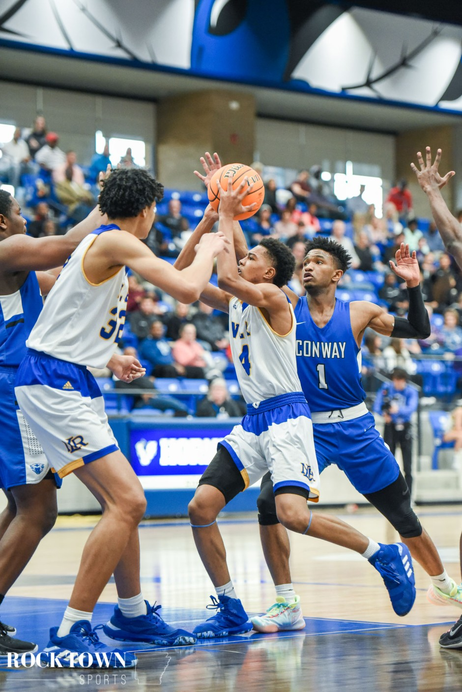 NLR_conway_bball_2020(i)-30