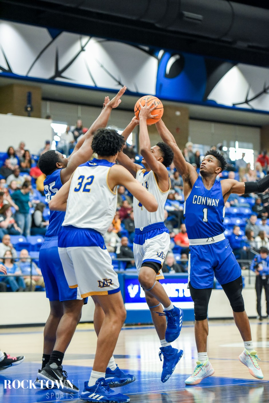 NLR_conway_bball_2020(i)-31