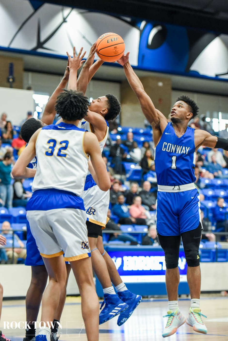 NLR_conway_bball_2020(i)-32