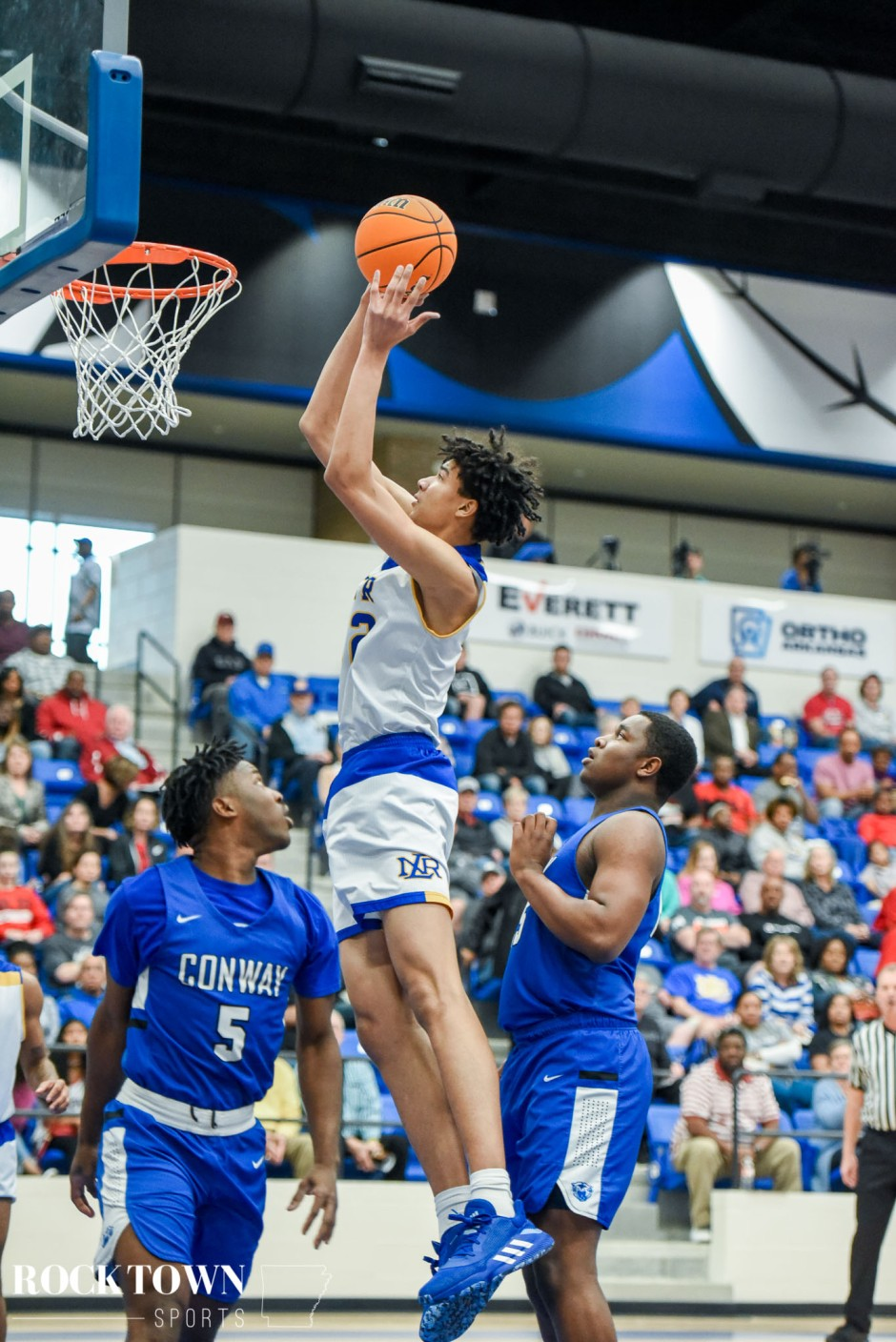 NLR_conway_bball_2020(i)-33