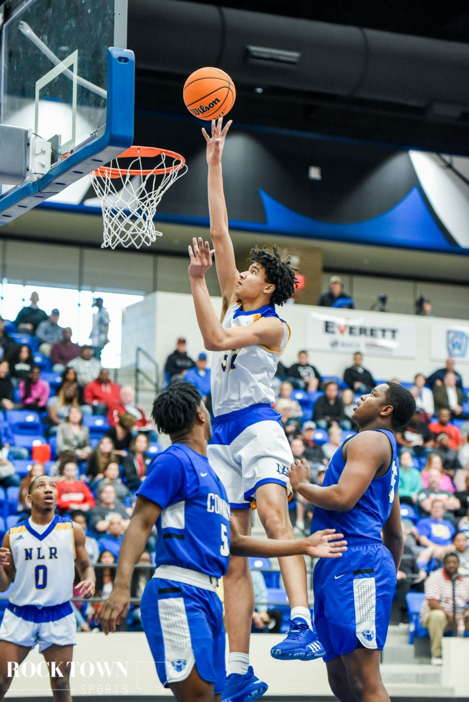 NLR_conway_bball_2020(i)-34