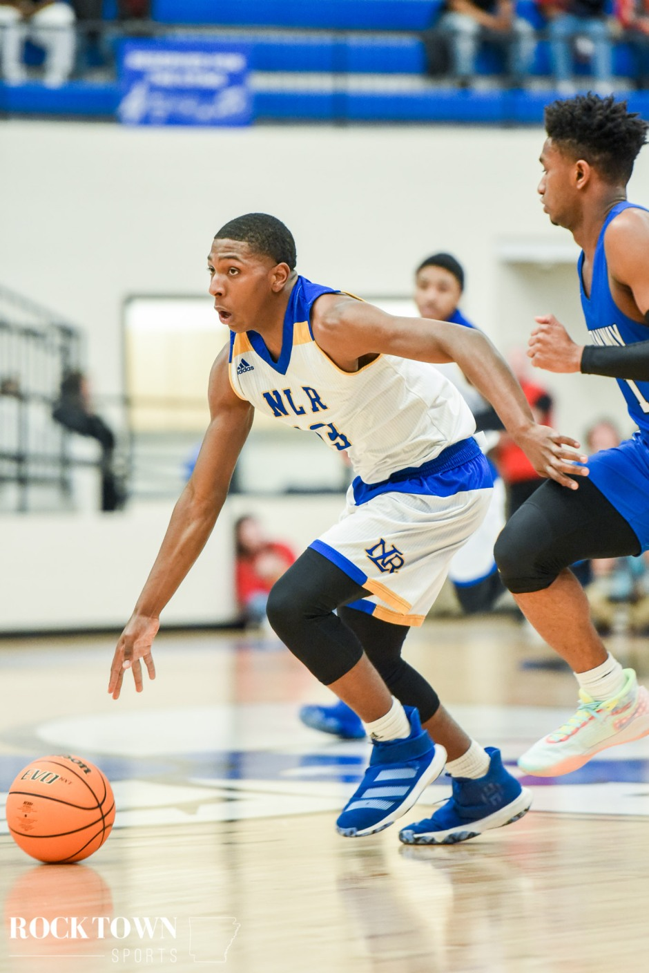 NLR_conway_bball_2020(i)-35