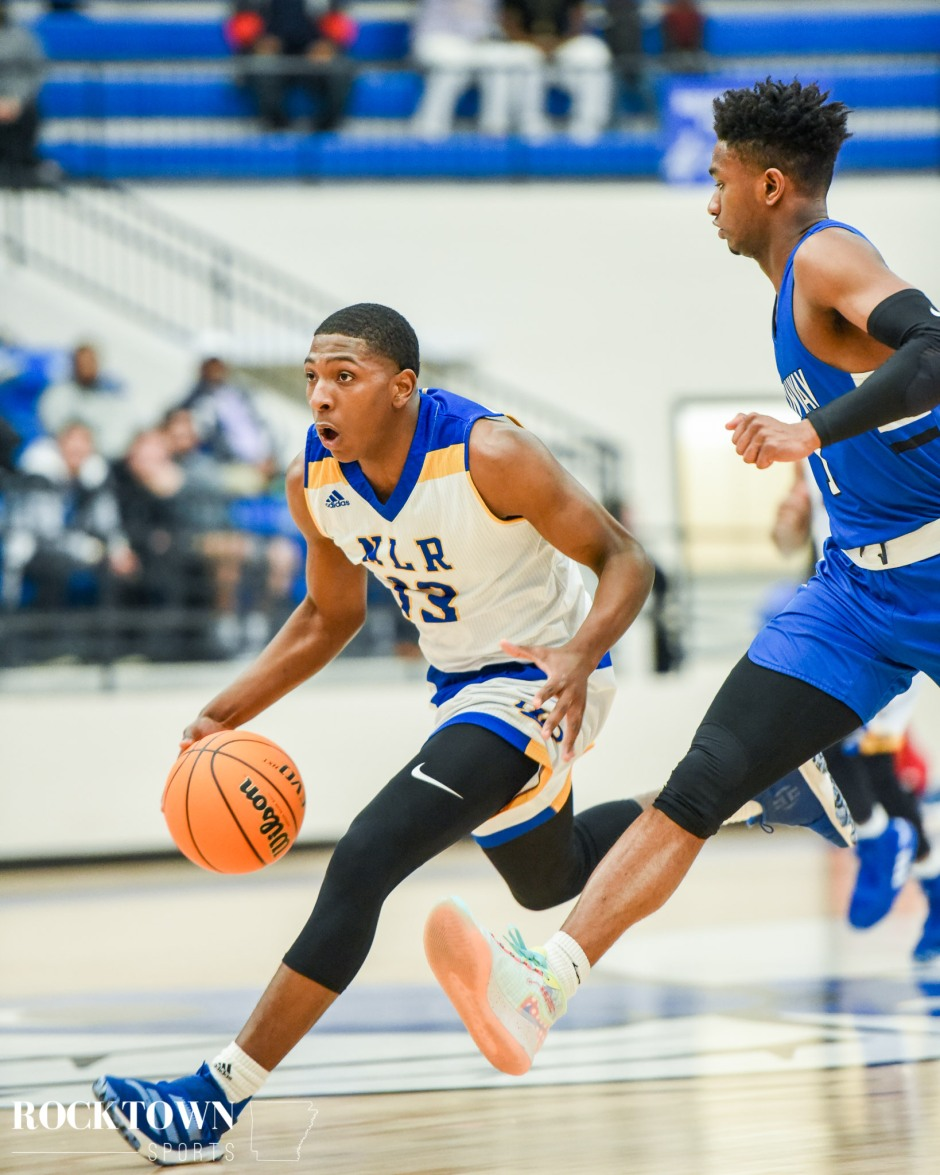 NLR_conway_bball_2020(i)-36