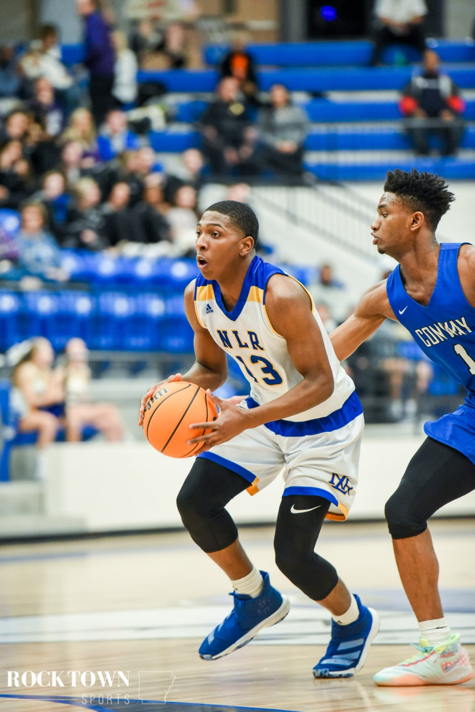 NLR_conway_bball_2020(i)-37