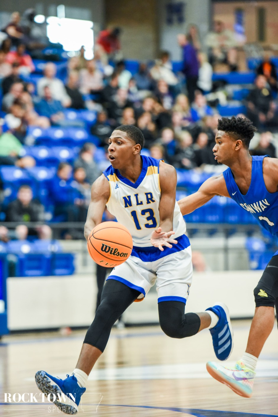 NLR_conway_bball_2020(i)-38