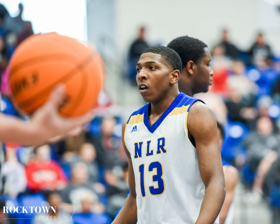 NLR_conway_bball_2020(i)-39