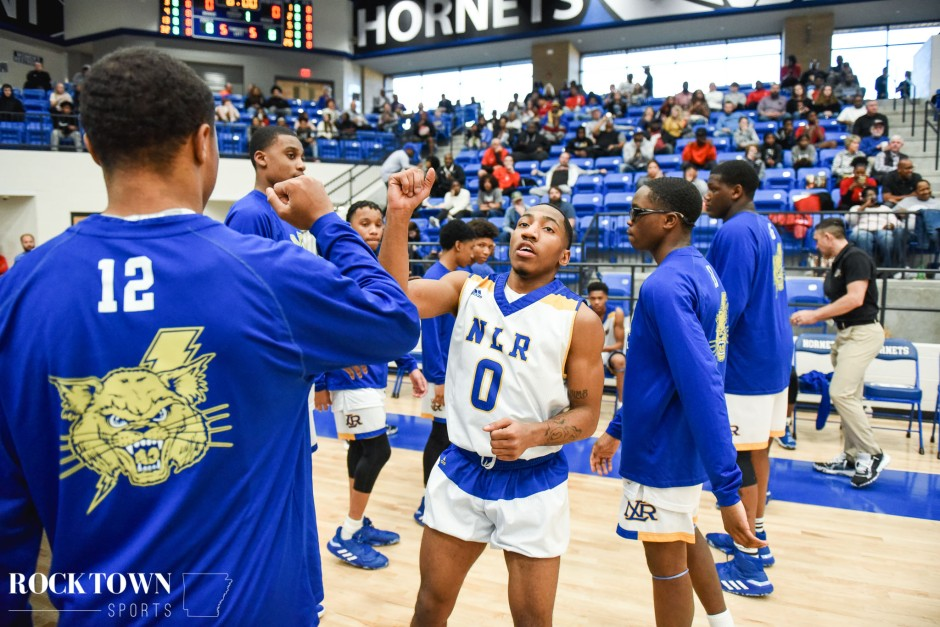 NLR_conway_bball_2020(i)-4