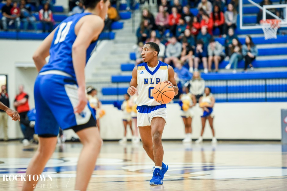 NLR_conway_bball_2020(i)-40